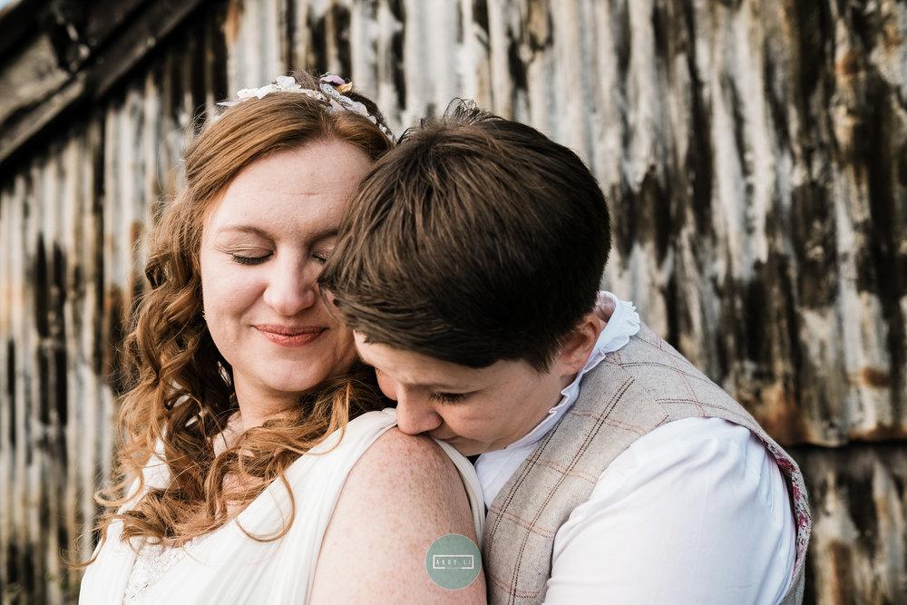 Curradine Barns Wedding Photographer-061-AXT29200.jpg