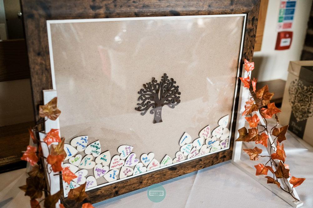 Curradine Barns Wedding Photographer-070-AXT29245.jpg
