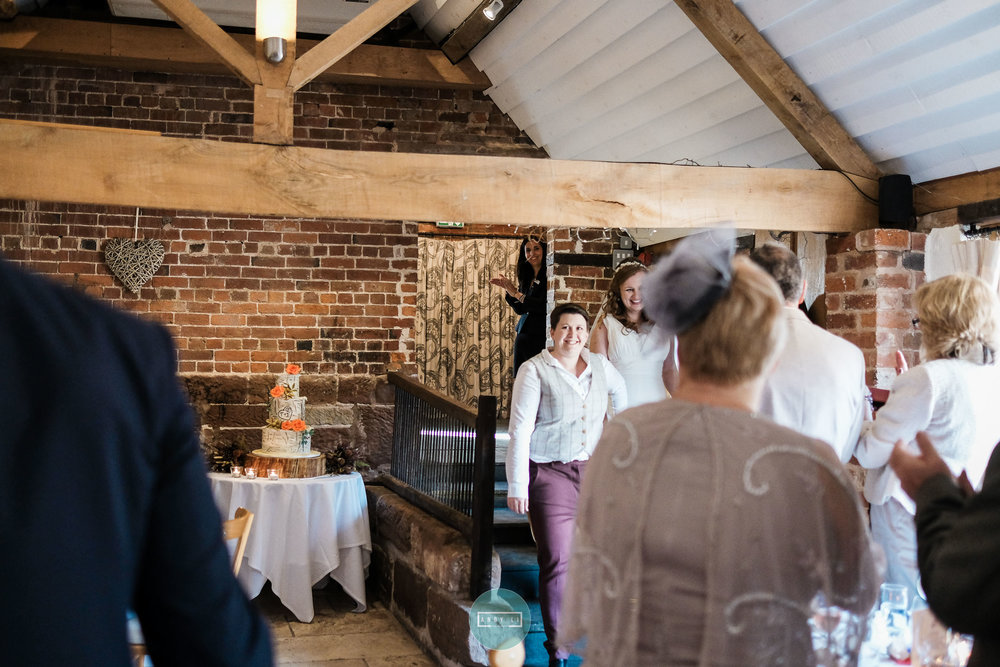 Curradine Barns Wedding Photographer-079-AXT29304.jpg