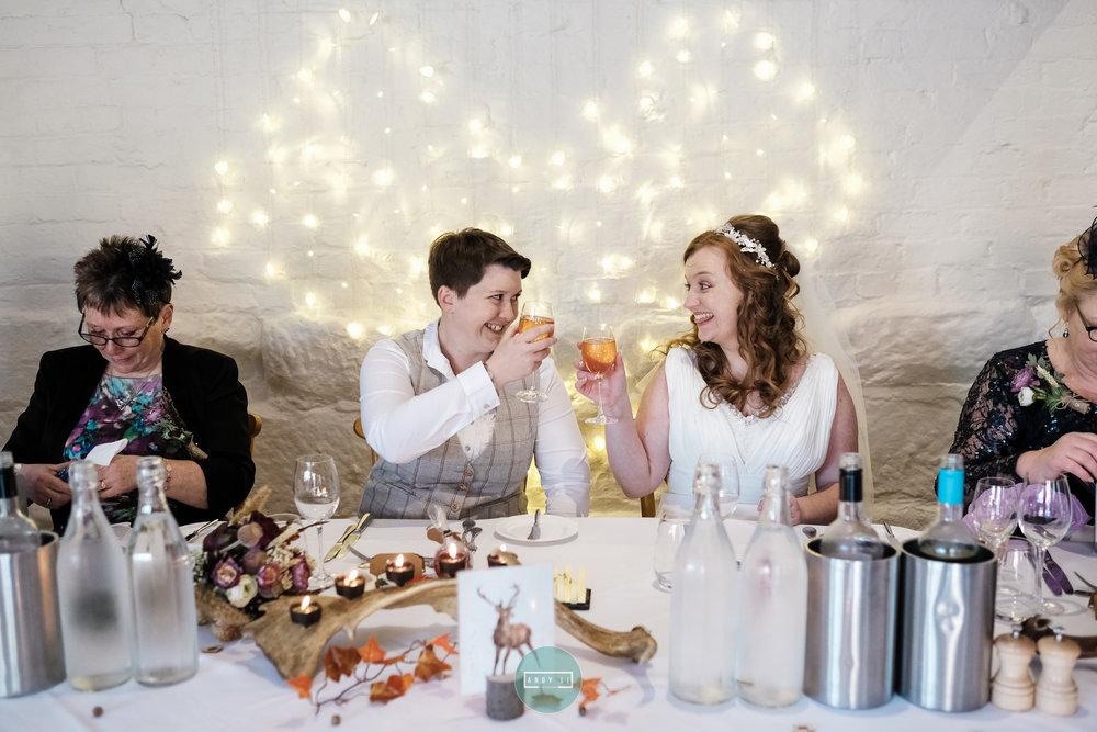 Curradine Barns Wedding Photographer-080-AXT29316.jpg