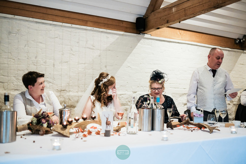 Curradine Barns Wedding Photographer-092-AXT29388.jpg