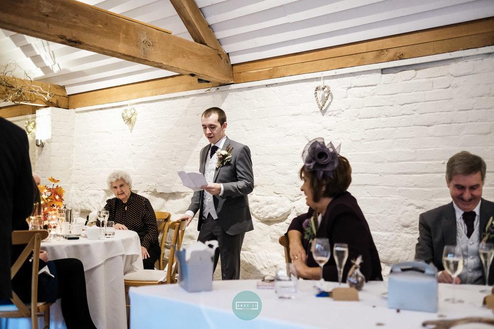 Curradine Barns Wedding Photographer-096-AXT29410.jpg