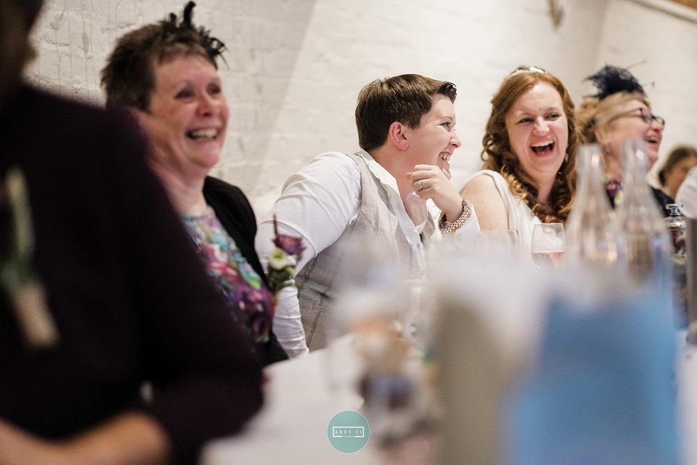 Curradine Barns Wedding Photographer-097-XPRO0692.jpg
