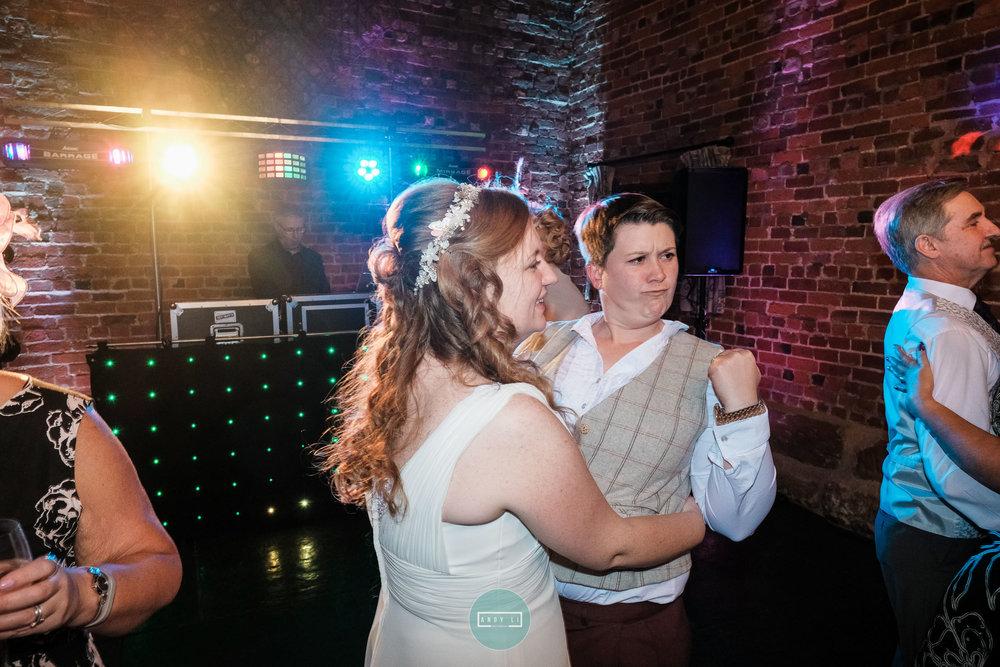 Curradine Barns Wedding Photographer-120-XPRO0904.jpg