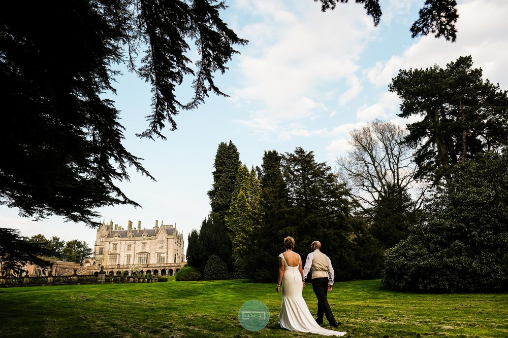 Lilleshall Hall Wedding Photographer-067-XPRO1472.jpg