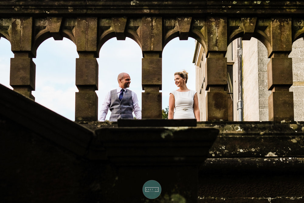 Lilleshall Hall Wedding Photographer-070-AXT22374.jpg