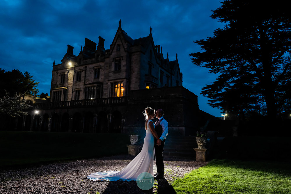 Lilleshall Hall Wedding Photographer-080-XPRO1792.jpg