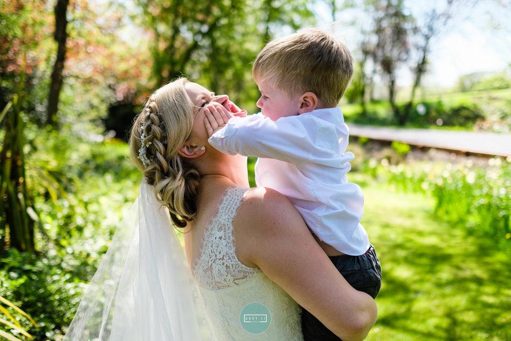 Hilltop Country House Wedding Photographer-003-AXT23061.jpg