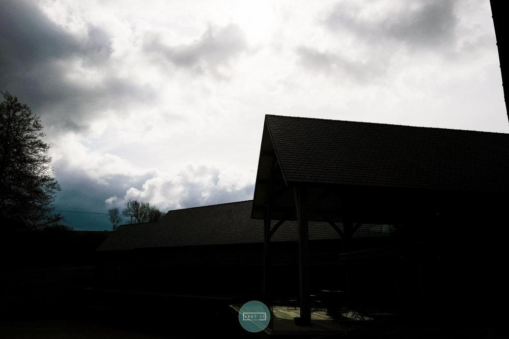 Mill Barns Wedding Photographer-011-XPRO6686.jpg