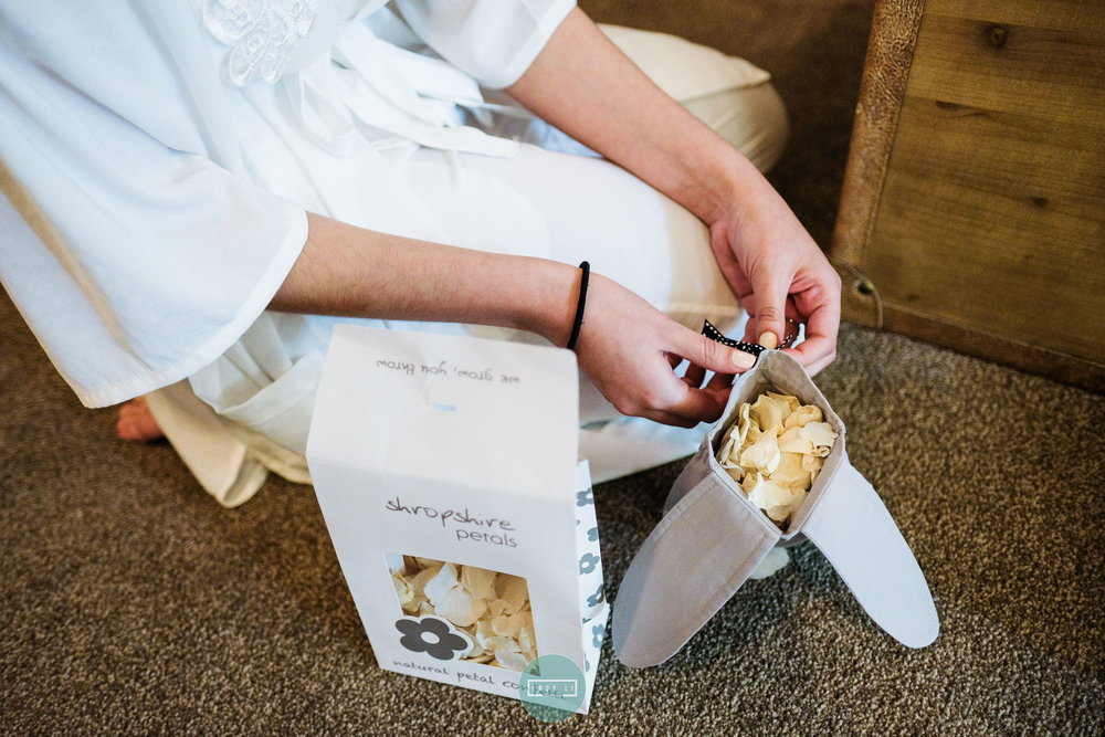 Mill Barns Wedding Photographer-024-XPRO6716.jpg