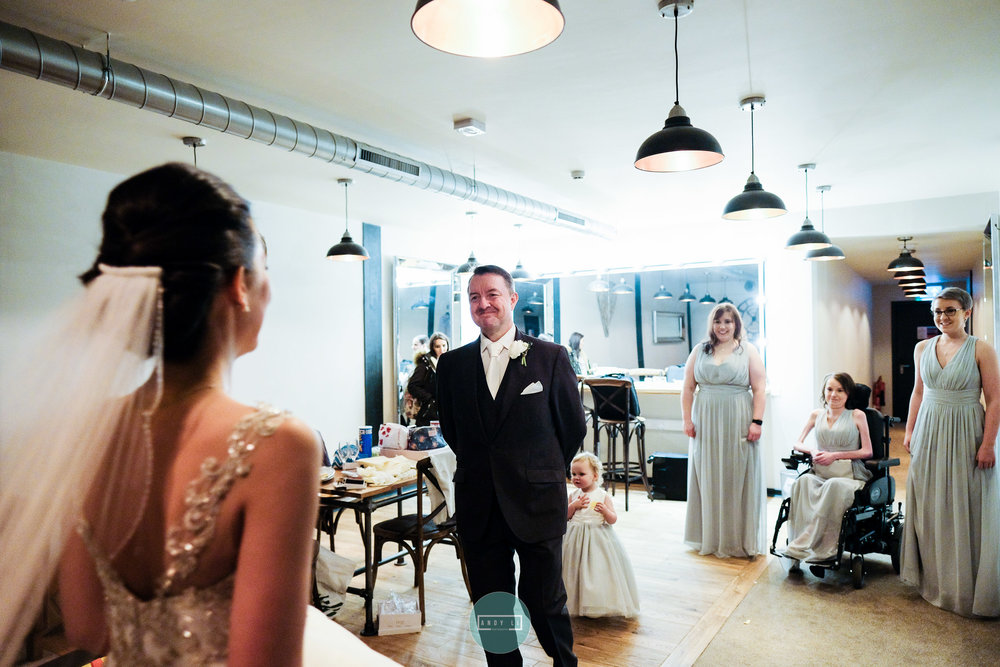 Mill Barns Wedding Photographer-030-XPRO6747.jpg