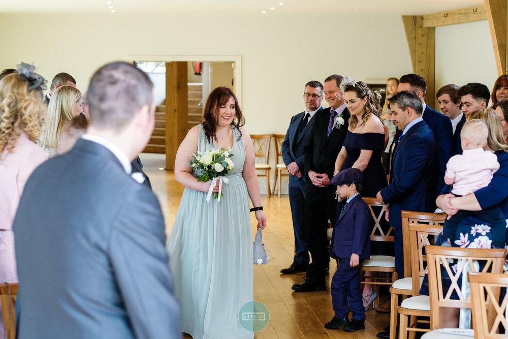 Mill Barns Wedding Photographer-035-AXT27133.jpg