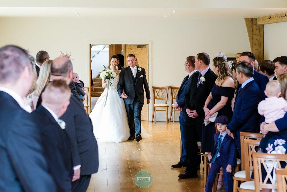 Mill Barns Wedding Photographer-039-AXT27168.jpg