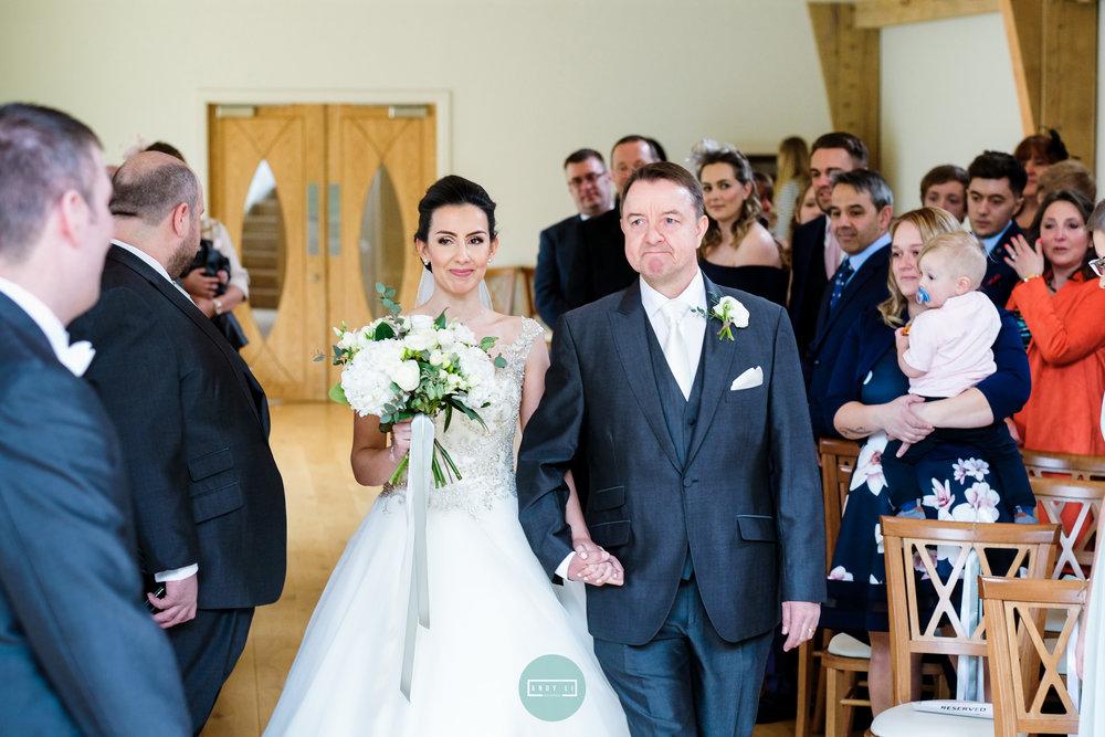 Mill Barns Wedding Photographer-040-AXT27179.jpg