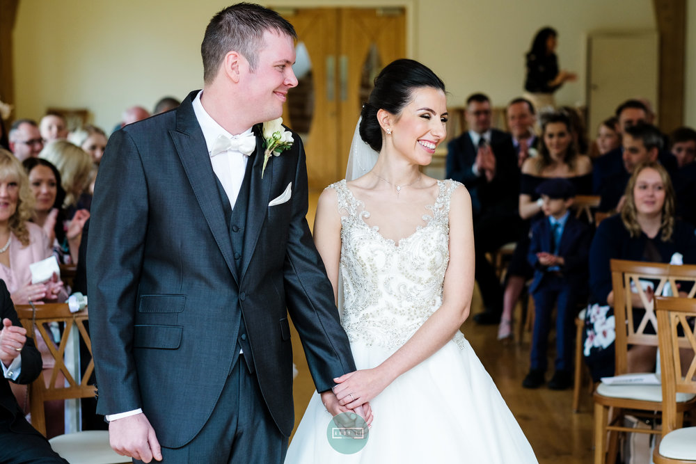 Mill Barns Wedding Photographer-048-AXT27281.jpg