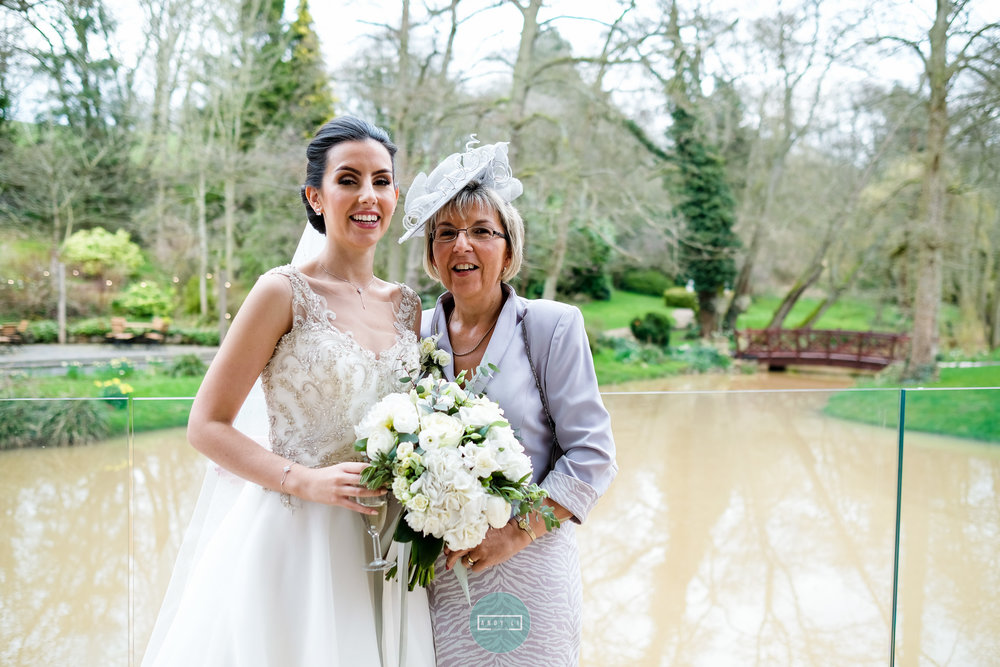 Mill Barns Wedding Photographer-052-AXT27312.jpg