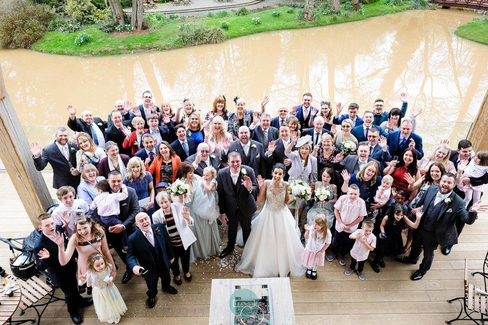 Mill Barns Wedding Photographer-054-XPRO6960.jpg