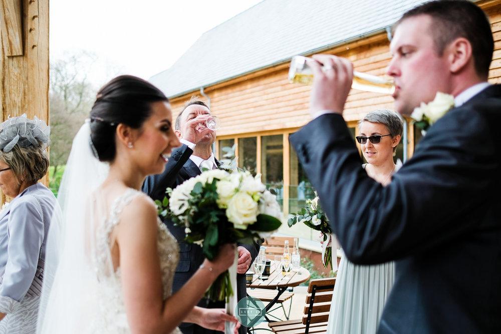 Mill Barns Wedding Photographer-058-AXT27331.jpg