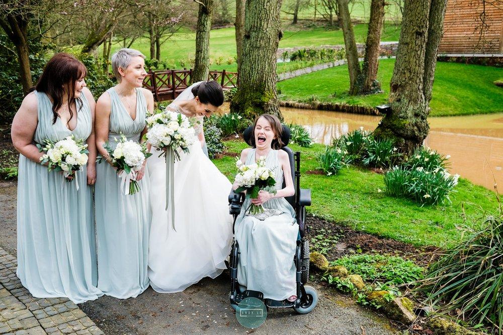 Mill Barns Wedding Photographer-062-AXT27447.jpg