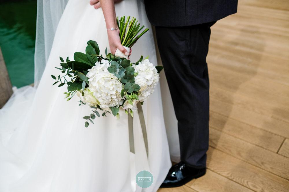 Mill Barns Wedding Photographer-067-AXT27482.jpg