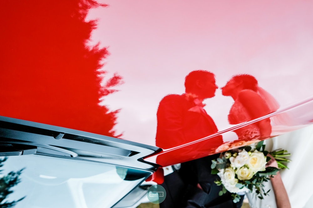 Mill Barns Wedding Photographer-070-AXT27511.jpg