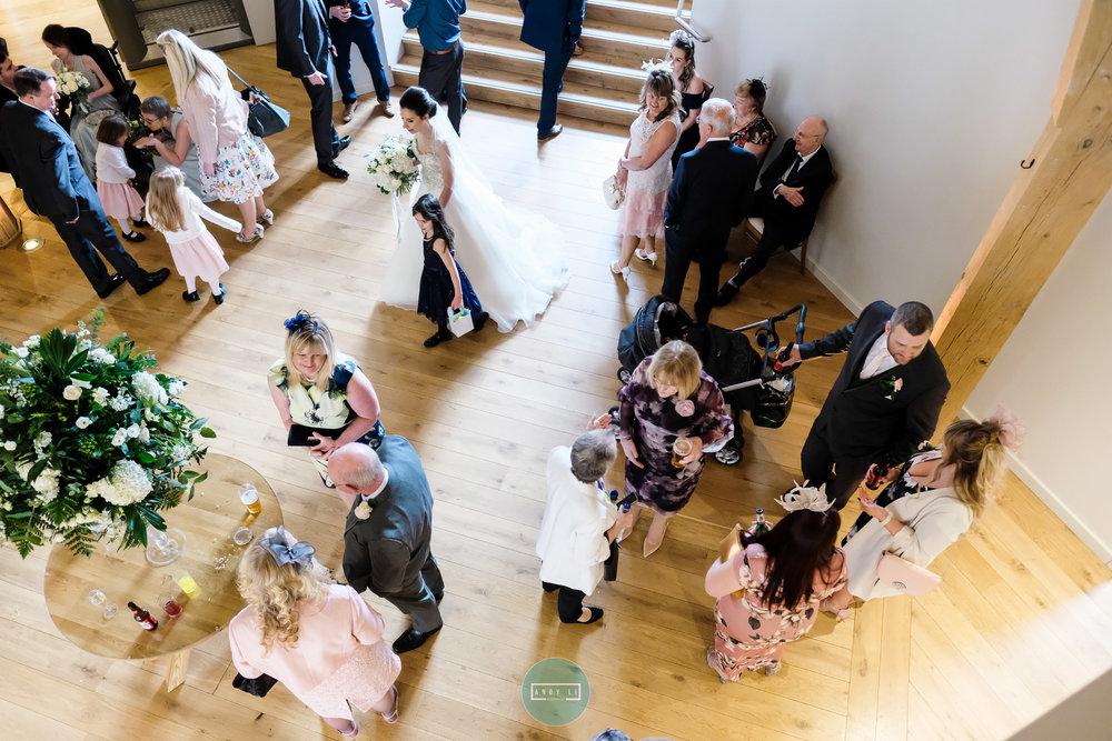 Mill Barns Wedding Photographer-073-XPRO7130.jpg