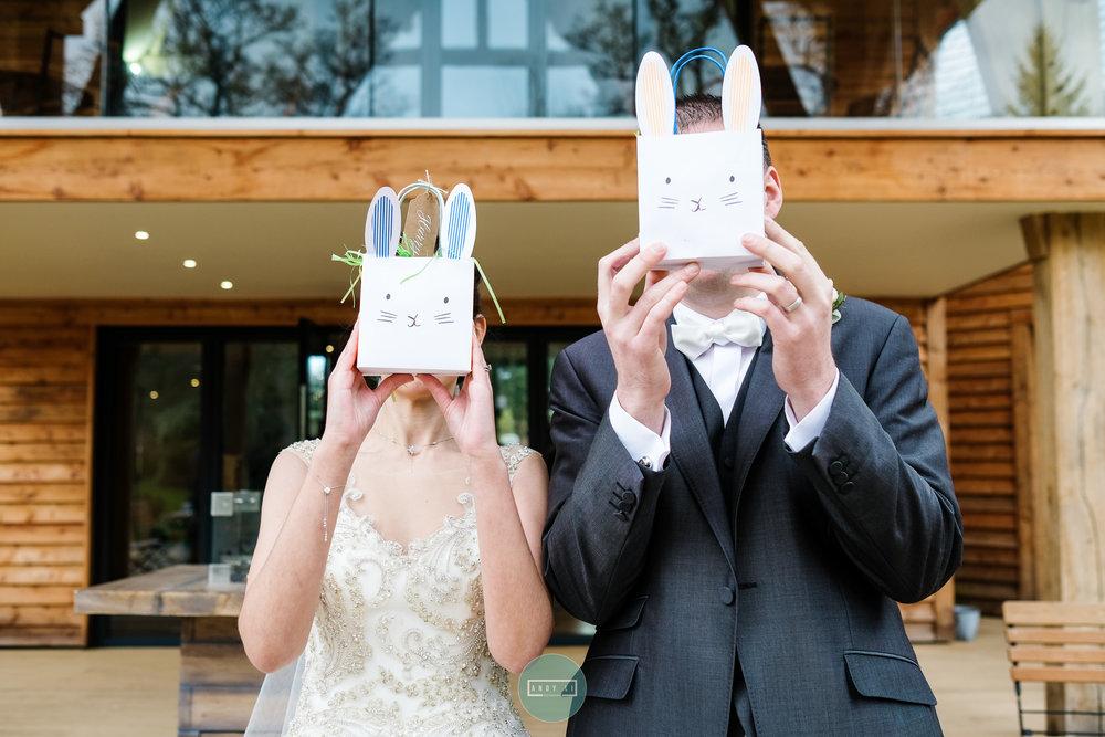 Mill Barns Wedding Photographer-074-AXT27549.jpg