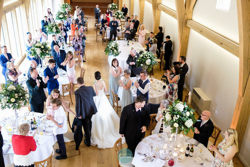 Mill Barns Wedding Photographer-077-AXT27577.jpg