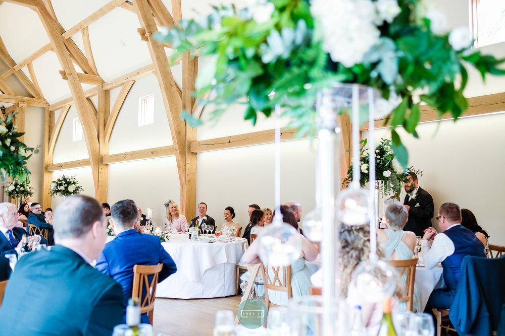 Mill Barns Wedding Photographer-091-AXT27657.jpg