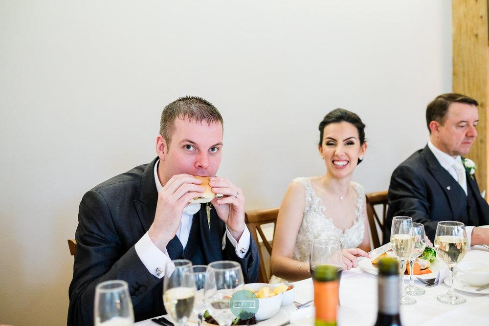 Mill Barns Wedding Photographer-093-AXT27679.jpg