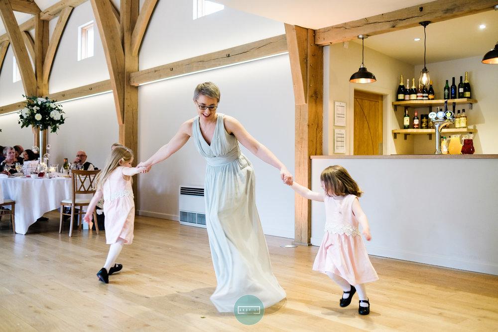 Mill Barns Wedding Photographer-094-AXT27682.jpg