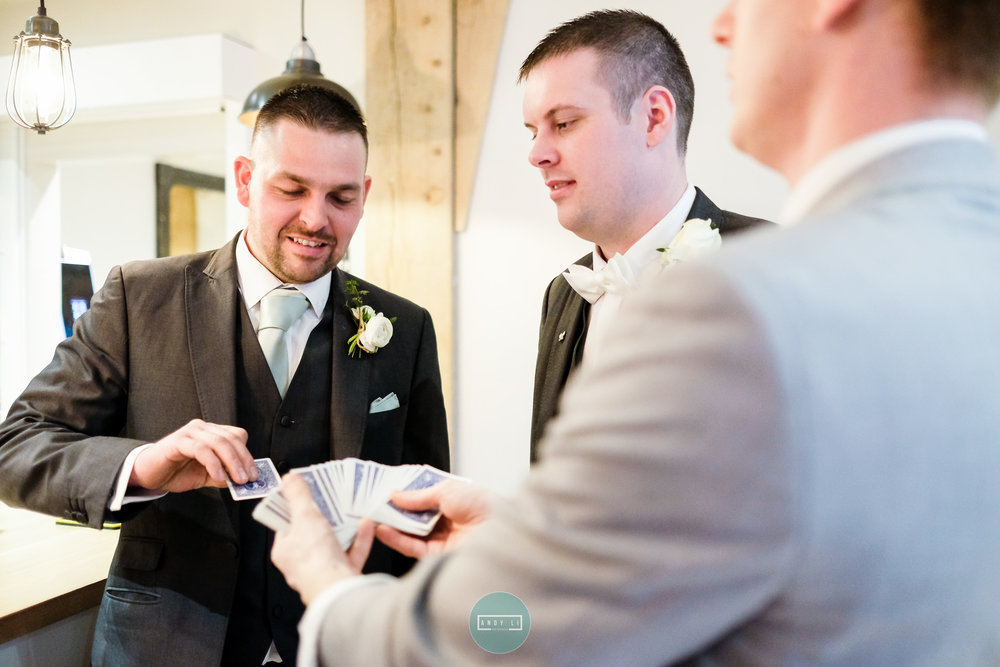 Mill Barns Wedding Photographer-096-AXT27716.jpg