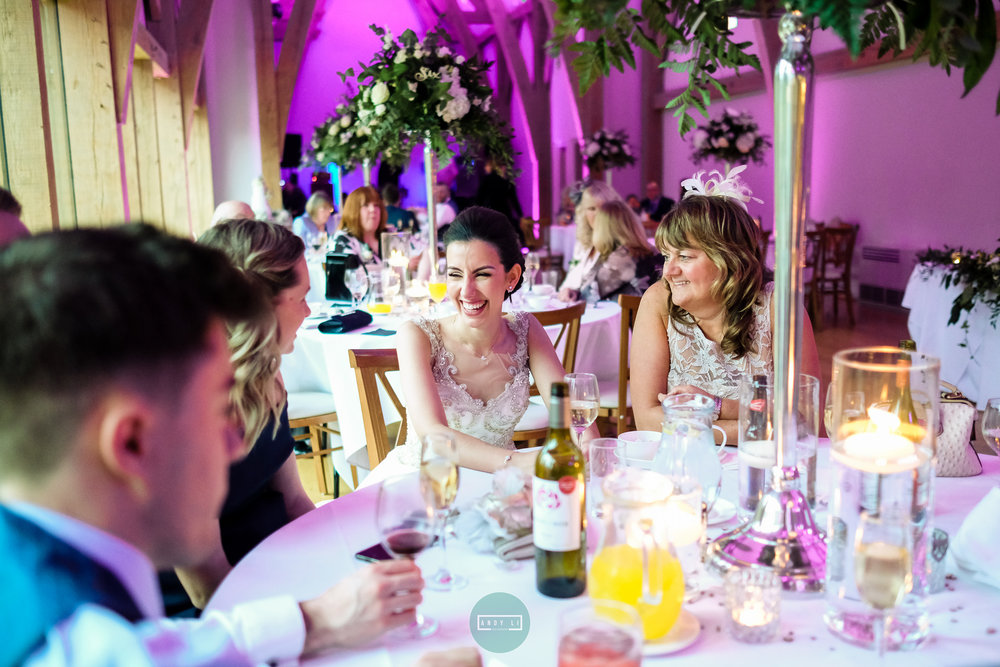 Mill Barns Wedding Photographer-104-AXT27762.jpg