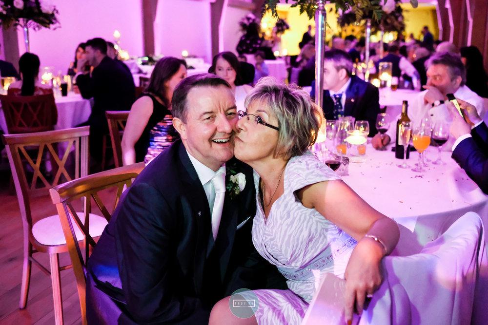 Mill Barns Wedding Photographer-108-AXT27784.jpg