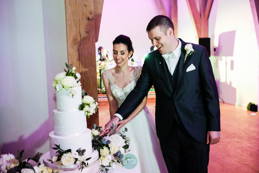 Mill Barns Wedding Photographer-109-AXT27792.jpg