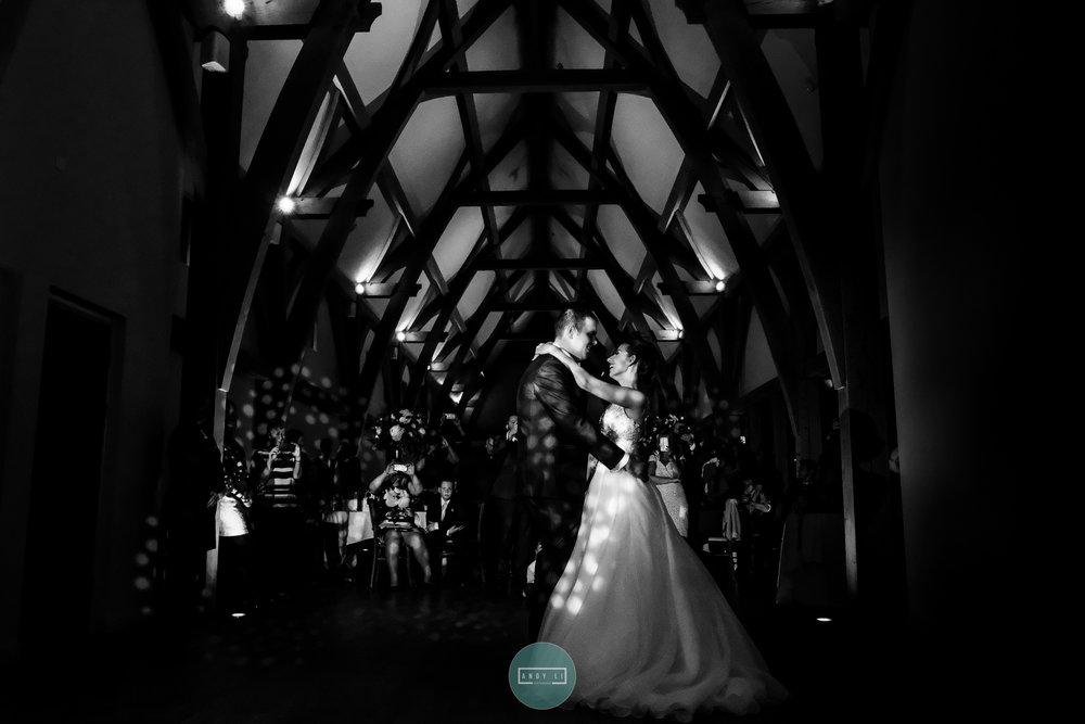 Mill Barns Wedding Photographer-115-XPRO7269.jpg