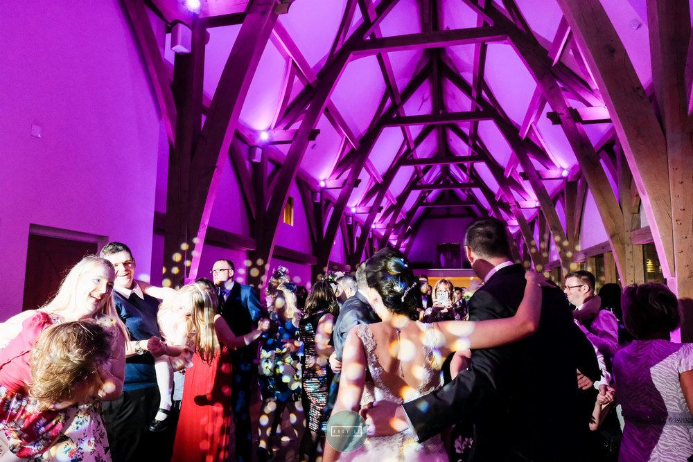 Mill Barns Wedding Photographer-117-XPRO7291.jpg