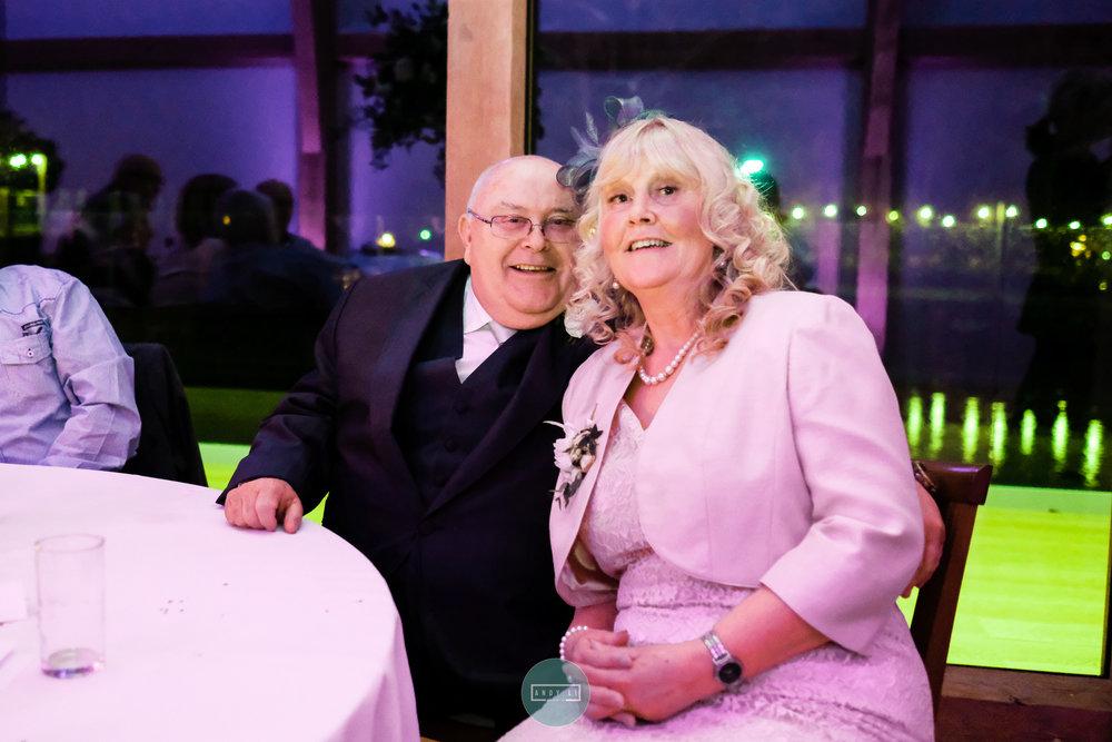 Mill Barns Wedding Photographer-118-AXT27840.jpg