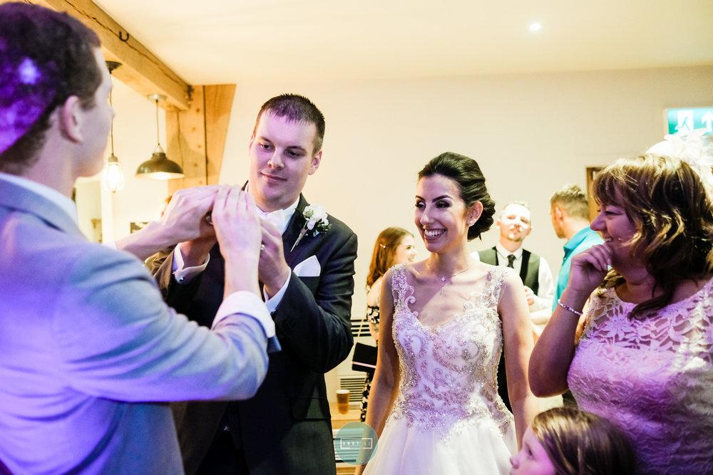Mill Barns Wedding Photographer-121-AXT27853.jpg