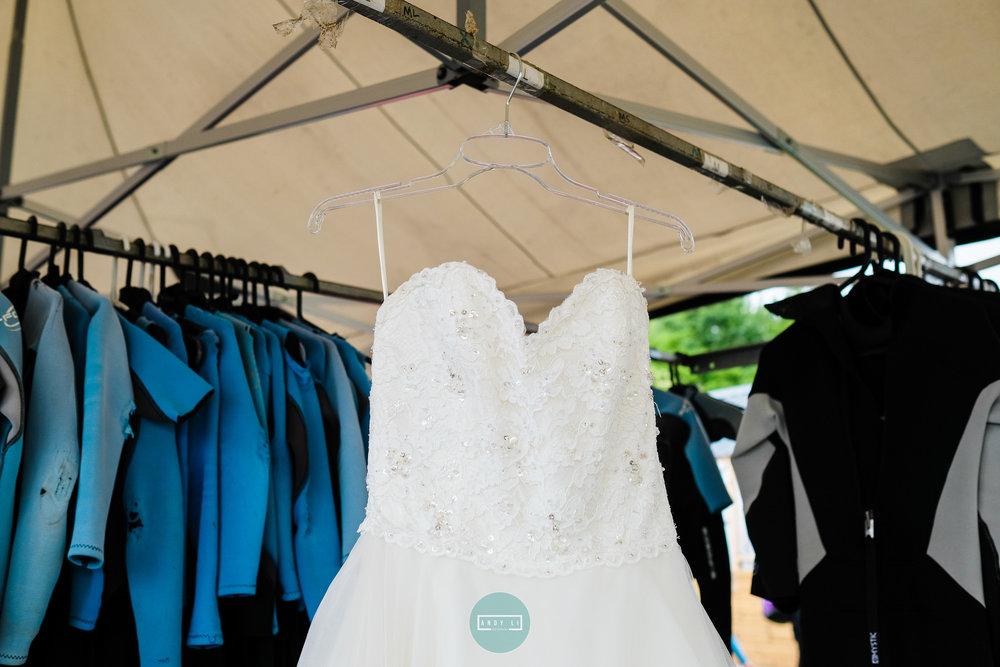 Manley Mere Cheshire Wedding Photographer-001-AXT20044.jpg