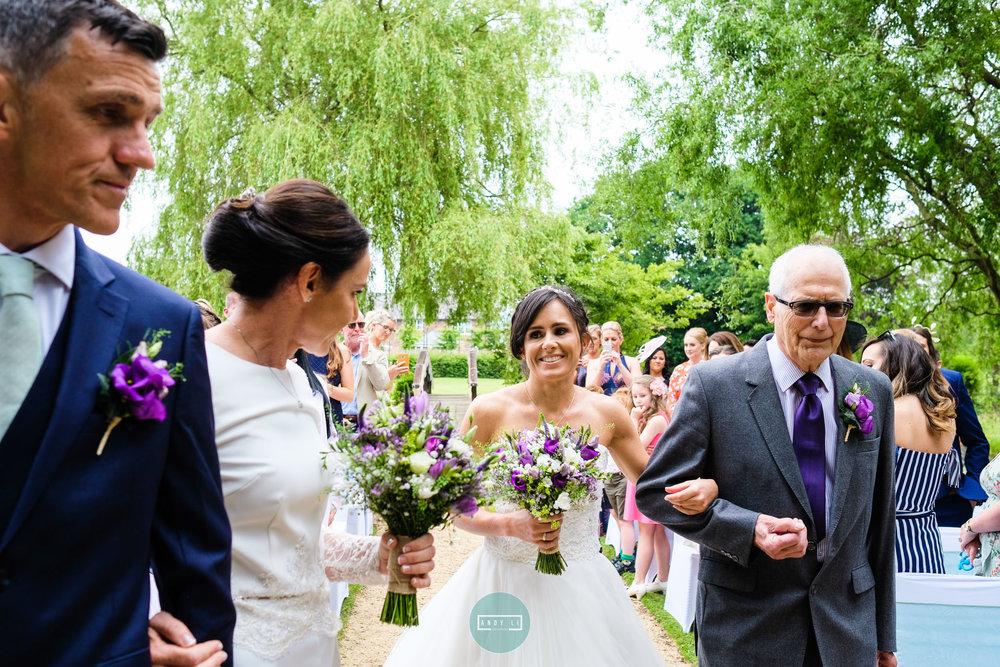 Manley Mere Cheshire Wedding Photographer-002-AXT20263.jpg
