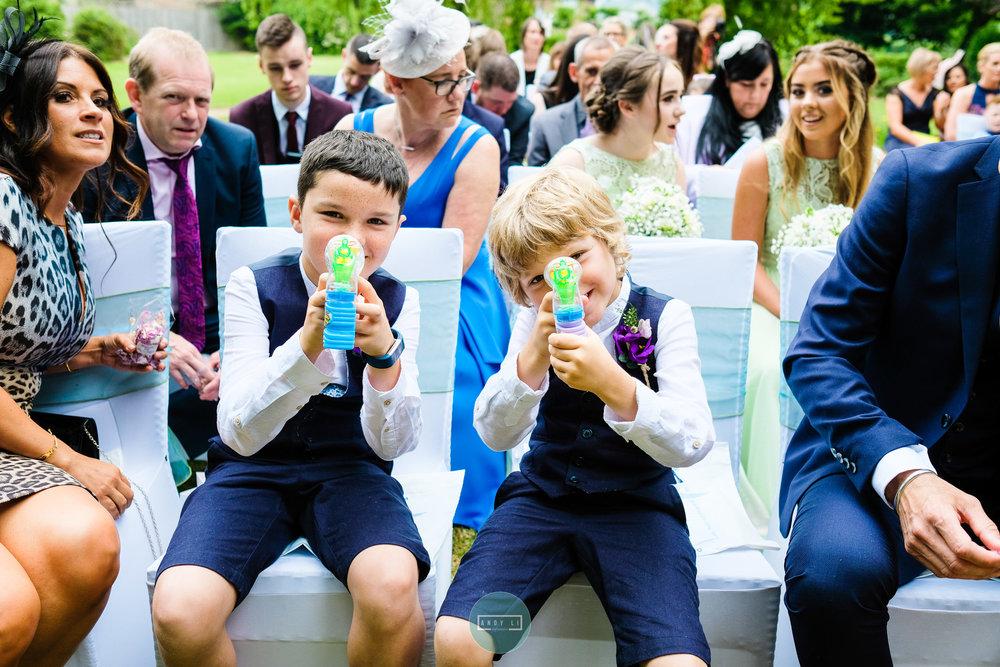 Manley Mere Cheshire Wedding Photographer-005-AXT20425.jpg