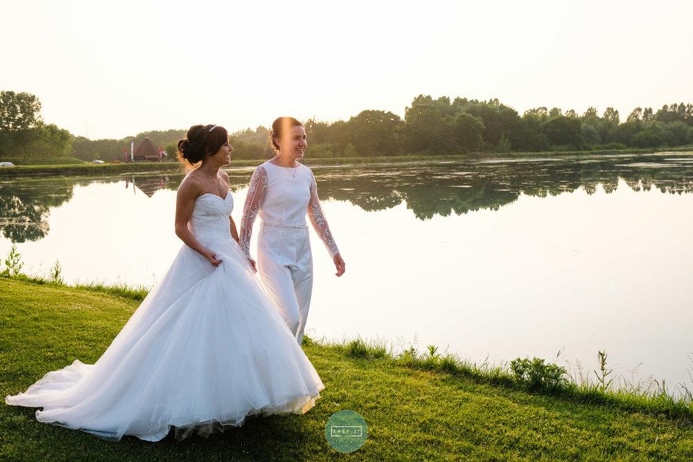 Manley Mere Cheshire Wedding Photographer-012-AXT21319.jpg
