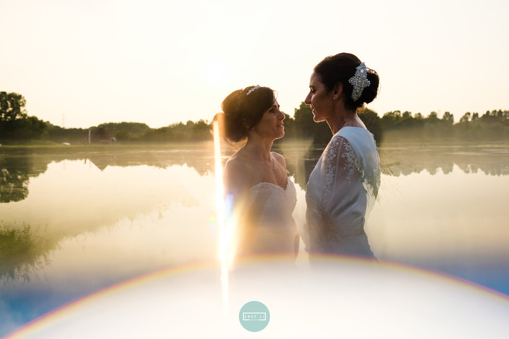Manley Mere Cheshire Wedding Photographer-013-AXT21333.jpg