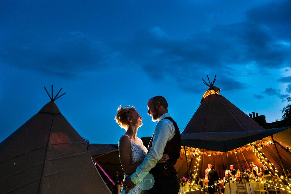 Abdon Village Hall Craven Arms Wedding Photographer-095-XPRO7976.jpg