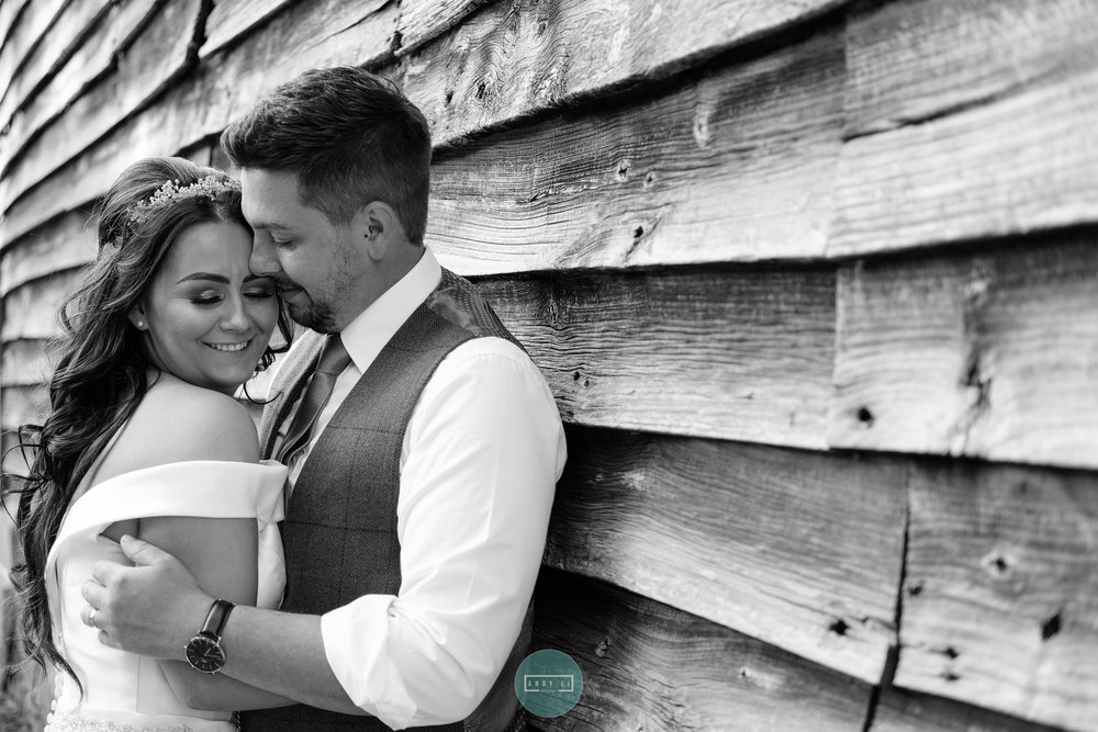 Pimhill Barn Wedding Photographer-014-AXT24268.jpg