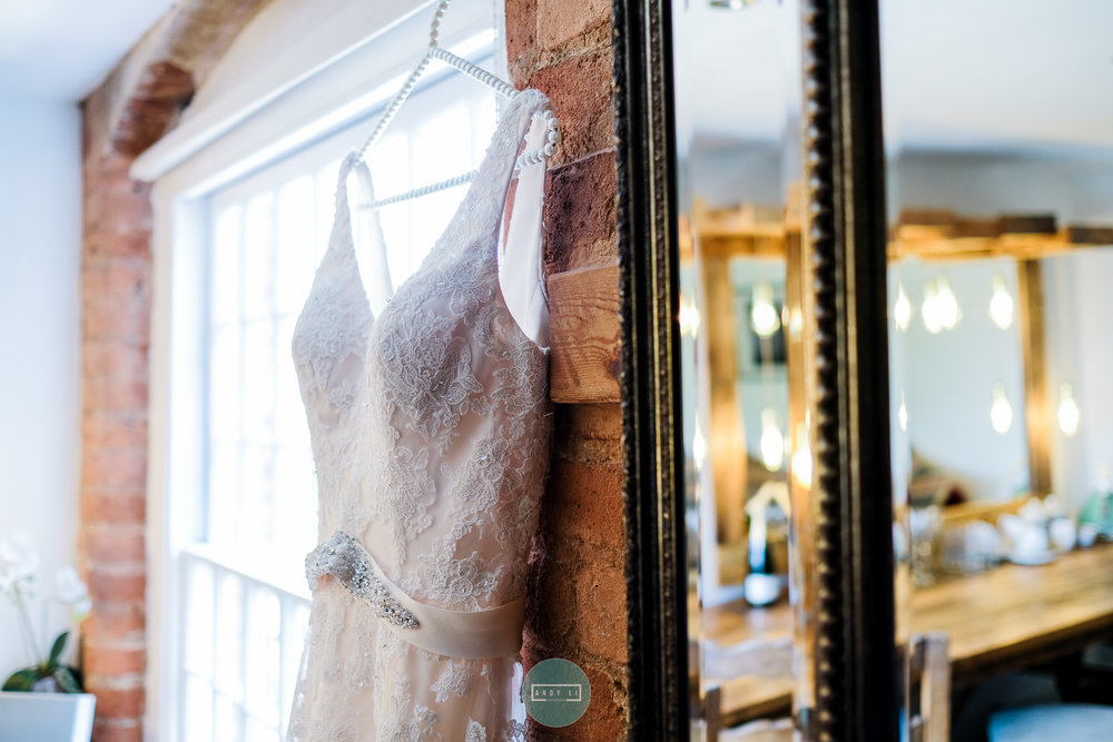 West Mill Derby Wedding Photographer-016-AXT28850.jpg