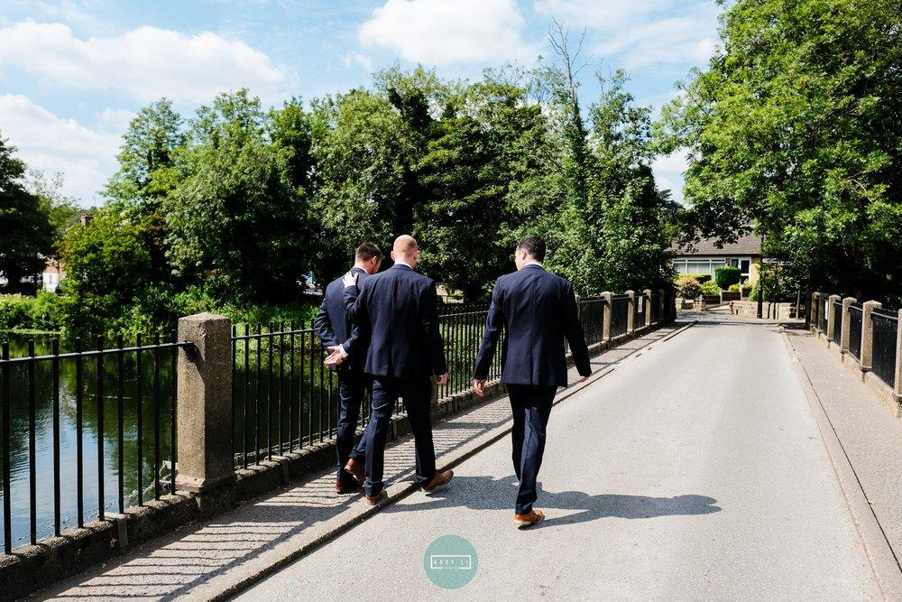 West Mill Derby Wedding Photographer-023-XPRO5557.jpg