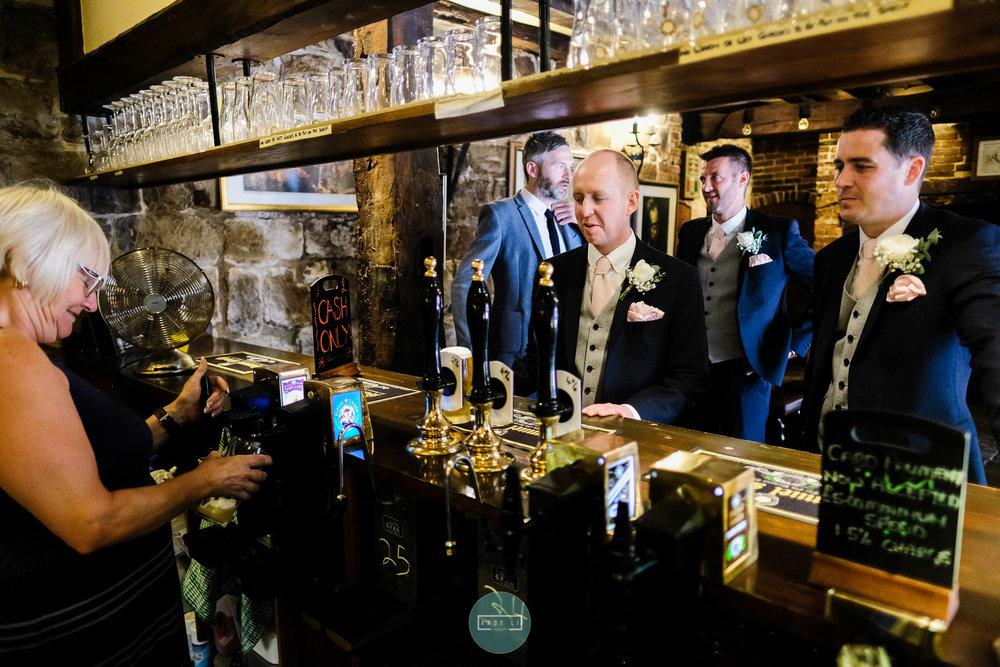 West Mill Derby Wedding Photographer-025-XPRO5563.jpg