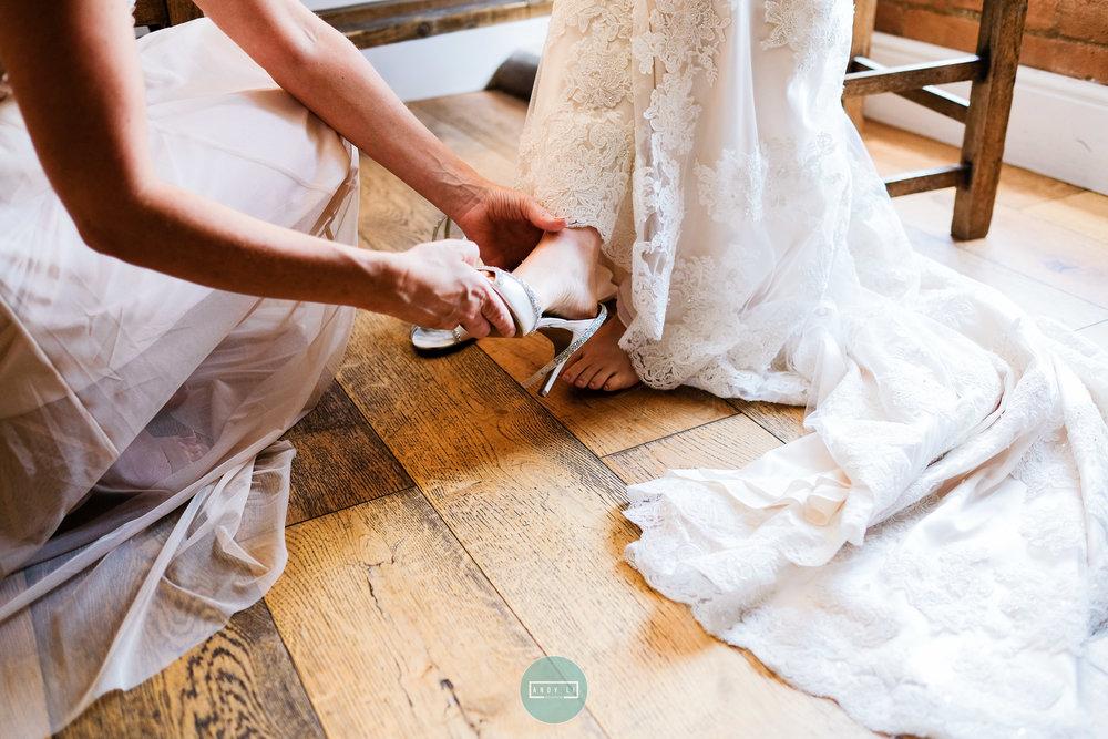 West Mill Derby Wedding Photographer-034-AXT28927.jpg
